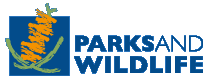 Parks and WildLife